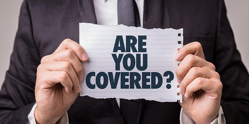 Insurance-Law-2