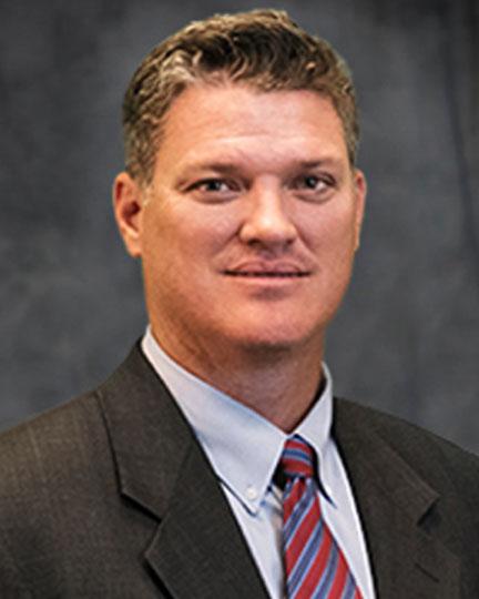 Scott-Andersen