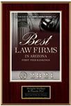badge-best-lawfirms-arizona-2021-2