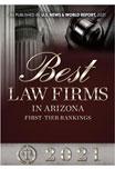 badge-best-lawfirms-arizona-2021