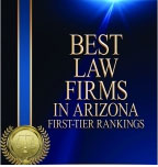 badge-best-lawfirms-arizona
