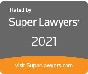 badge-super-lawyers-2021