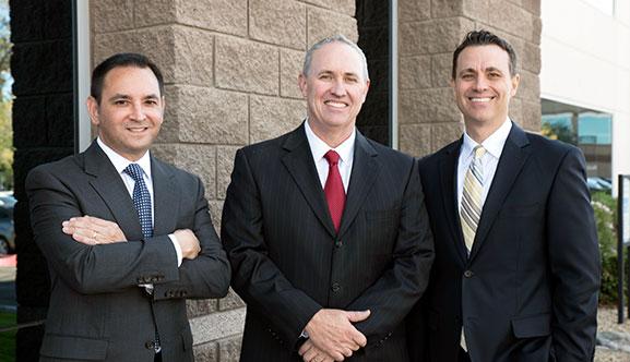 home-attorneys