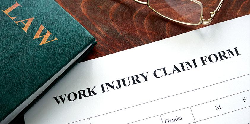 img-work-injury-claim